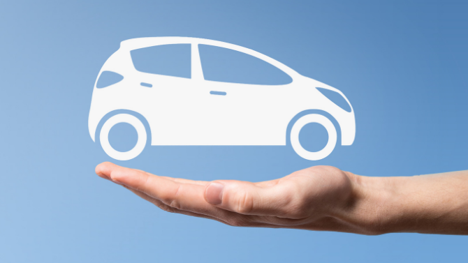 Helping a Reputed Car Rental Company Anonymize Salesforce Data