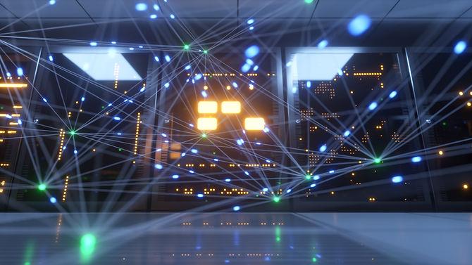 Helping an IT Firm Enjoy the Benefits of Salesforce Lightning (Service Cloud)