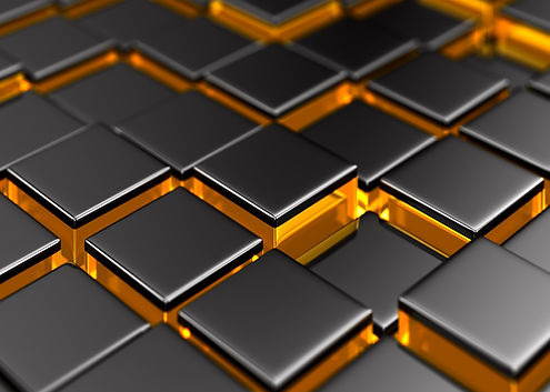 abstract-lightened-surface-3d-illustrati