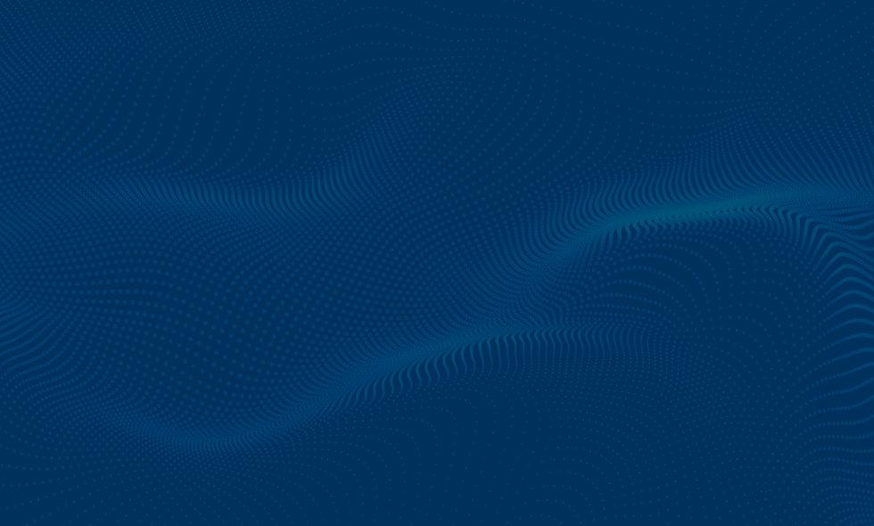 Salesforce-Advisory-bg-1.JPG