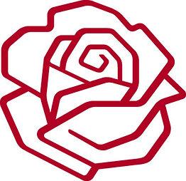 Socialdemokraterne Skiveegnen