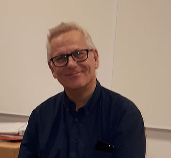 SPO foto Olav.jpg