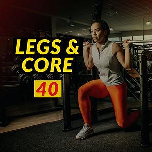 Legs & Core.jpg