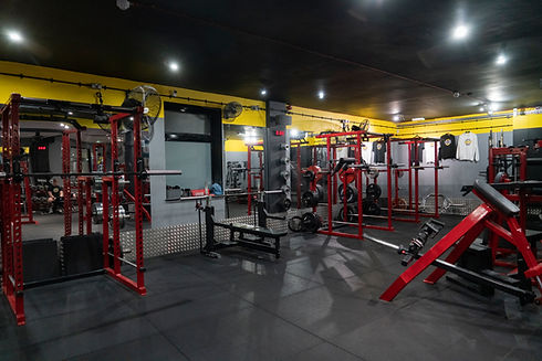 Rebel Gym, Power Racks.jpg