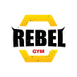 Rebel Gym Logo Final Web 02.png