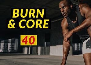 Burn & Core.jpg