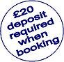 £20_deposit.jpg
