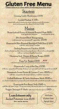 gluten free menu mar 2020.jpg