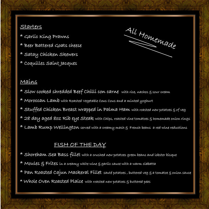 specials menu (1).jpg