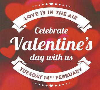 valentines website Fadeout.jpg