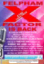 XFACTOR2019.jpg