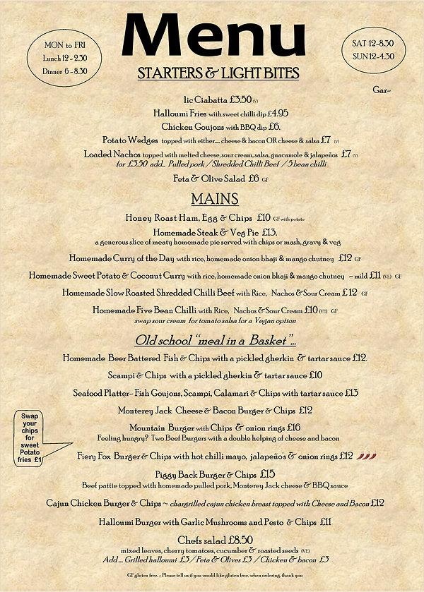 menu sep  20.jpg