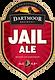Dartmoor Jail Ale.png