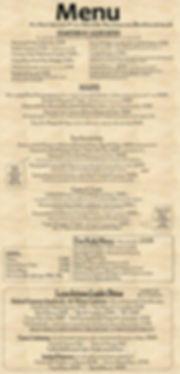 menu mar 2020.jpg