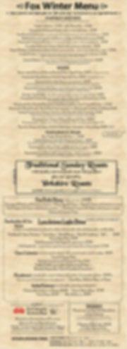 Nov 2018 menu.jpg