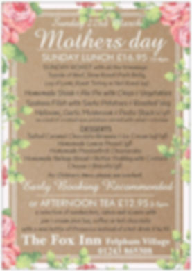 mothers day menu 2020.jpg