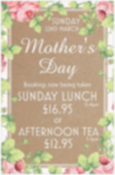 mothers day poster 2020.jpg