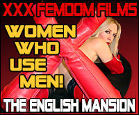 Femdom-Films-English-Mansion-sq.jpg