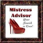 Banner-MistressAdvisor.jpg