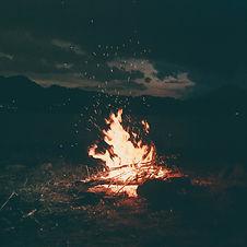 bonfire-burning-camp-1368382_edited.jpg
