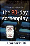 90-day screenplay.jpg