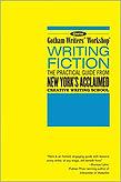 gotham writers workshop.jpg