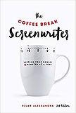 the coffee break screenwriter.jpg