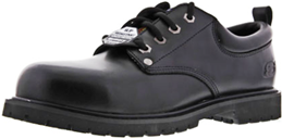 Skechers 77024 Cropper in BLK