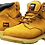 Thumbnail: Timberland Pit Boss 3 colors available