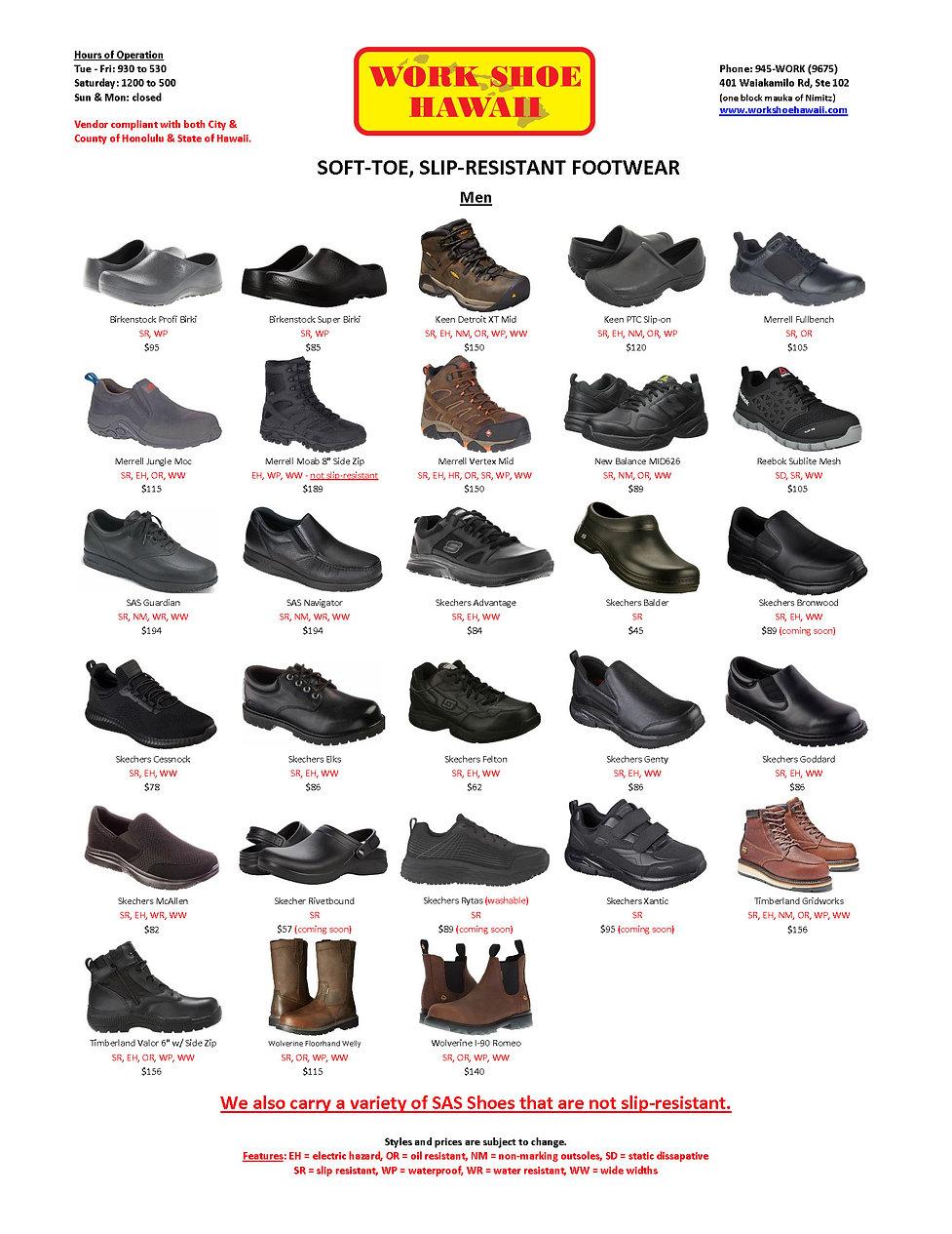 Soft Toe Slip Resistant Men Aug 2021.jpg