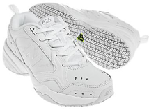New Balance WX626 in WHT