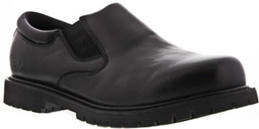 Skechers 77046 Goddard in BLK