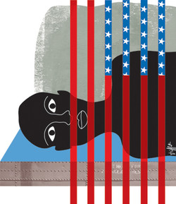 Question de vie et de mort