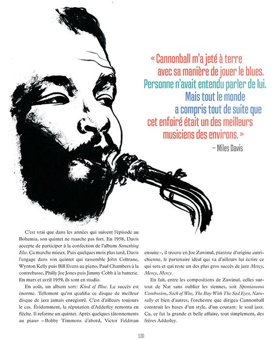 Les Résistants du jazz
