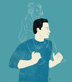 Adoption internationale