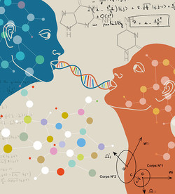 Diplomatie scientifique