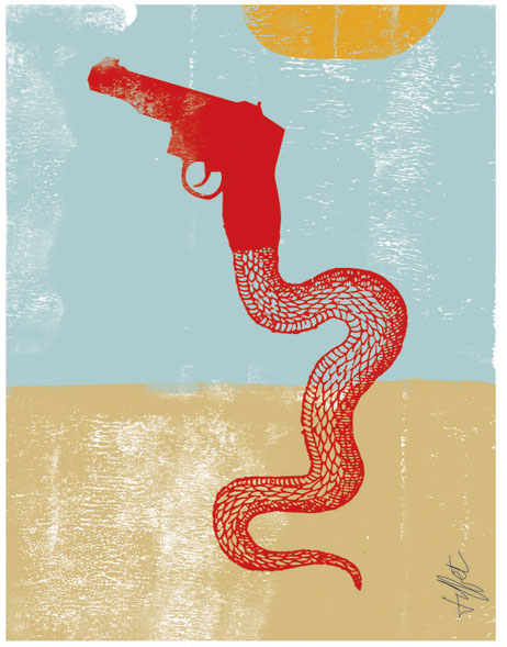 Lutte contre le terrorisme