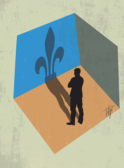 Repli national