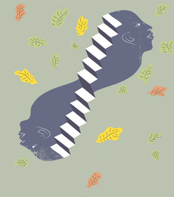 Plans sauvages