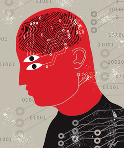 Regards critiques sur la science