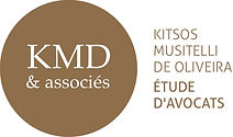 KMD_logoF.jpg