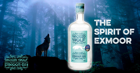 WWG The spirit of Exmoor FB20.jpg