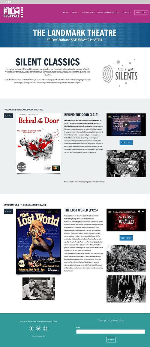 iff-webpage_2.jpg