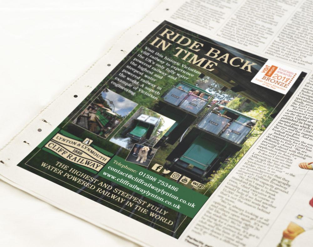 L&LCR_Newspaper_ad_1000.jpg