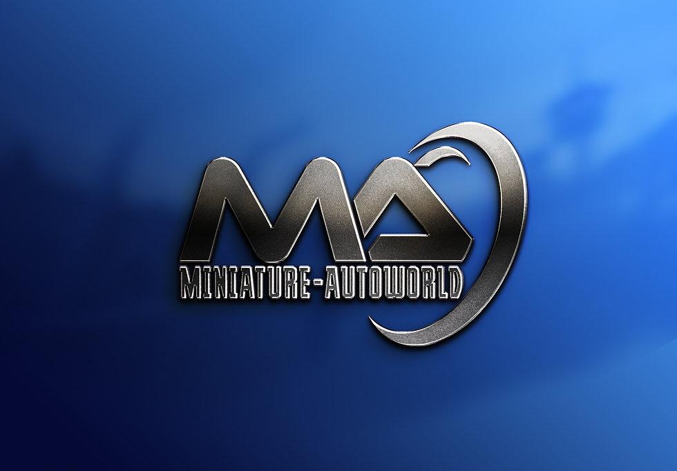 MA_logo_3000.jpg