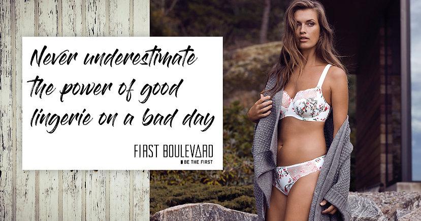 FB-good-lingerie-FB.jpg