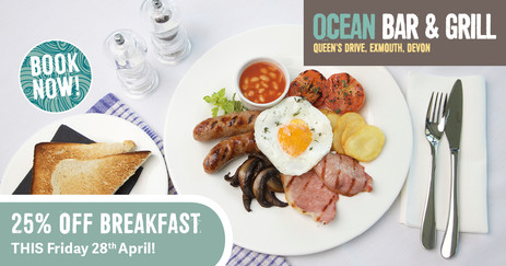Ocean 25% Off Breakfast FB20.jpg