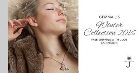 Gemma J Winter Collection FB20% - Lucy Dark.png