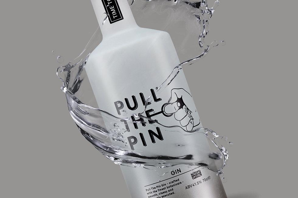 PTP_gin_3000.jpg
