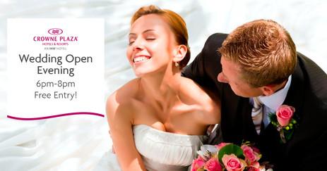 CPFHD The Ideal Wedding Fayre v2 FB.jpg